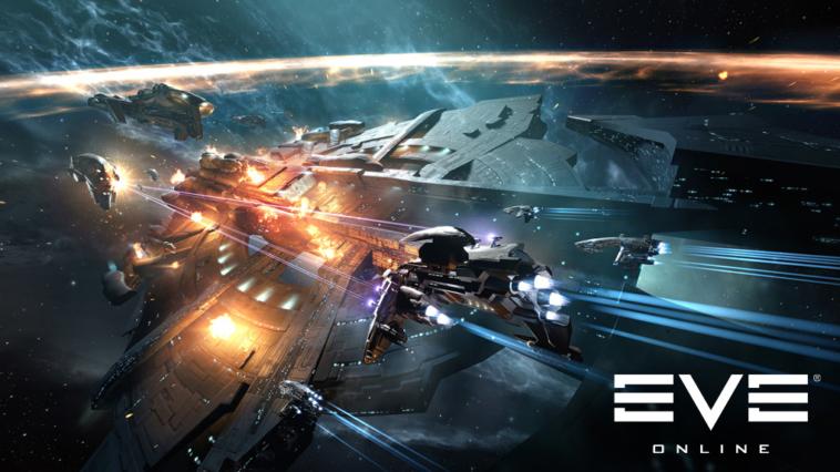 Eve Online1