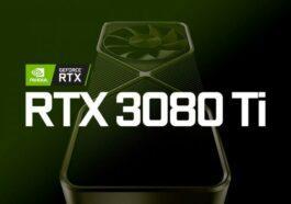 1612106685 Nvidia Rtx 3080 Ti