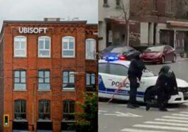 Hostage Situation At Ubisoft Office In Montreal 1024x536